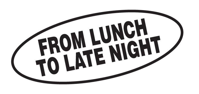 Leosbytheslice-lunch-to-late-night