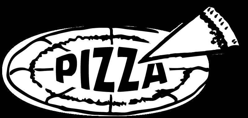 Leosbytheslice-pizza-black